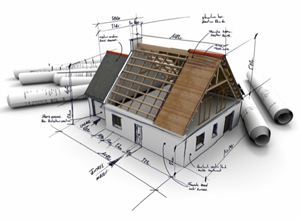 architectural drafting | star dreams homes